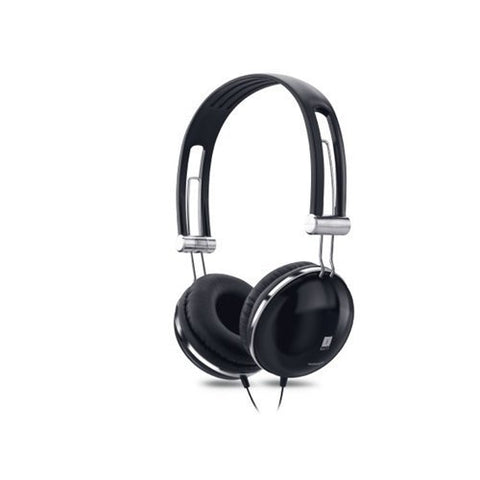 IBALL HIPOP UNIVO Headphone