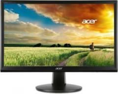 "Acer 22"" (E2200HQ) Desktop Monitor for PC/Computer"