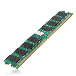 HYNIX 2GB DDR2 RAM For Desktop Computer/PC