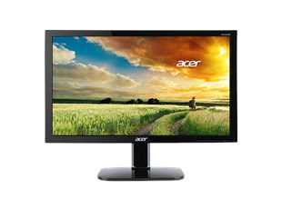 "Acer 22"" (KA220HQ) HDMI Desktop Monitor for PC/Computer"