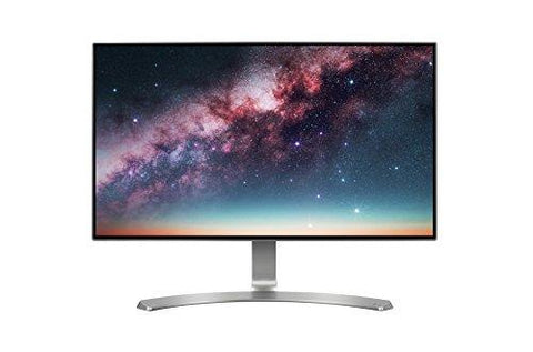 "LG LED 24"" (24MP88HV) Desktop Monitor for PC/Computer"