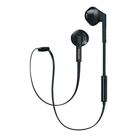 PHILIPS EARPHONE SHB 5250