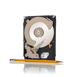 SEAGATE 500GB SATA Internal Hard Disk for Desktop/PC