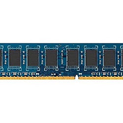 HP 8GB DDR3 (1600) RAM for Desktop Computer/PC