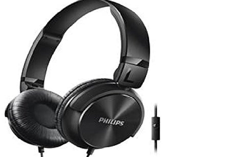 PHILIPS HP SHL 3095