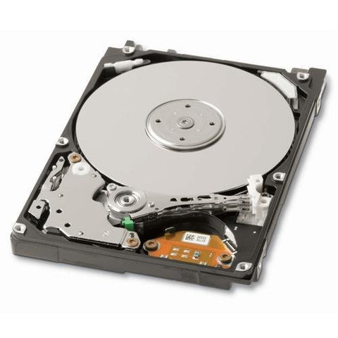 HITACHI 500GB 5400 RPM Internal Hard Disk for Laptop