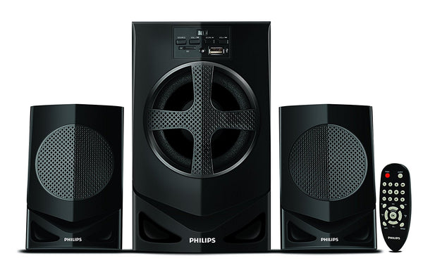 PHILIPS 2.1 MMS 2030F