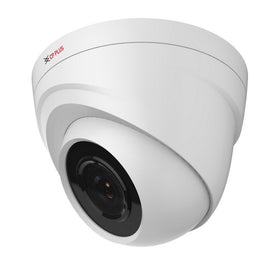 CP PLUS 1 MEGA DOME CAMERA