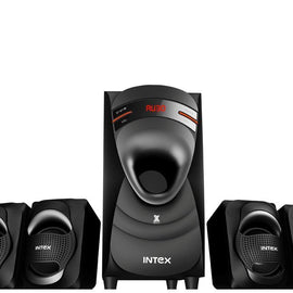 INTEX IT-5060 SUF 5.1 Speaker