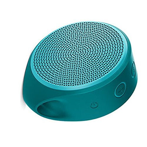 LOGITECH SPEAKER WIRELESS X-100 - RIGASSEMBLER