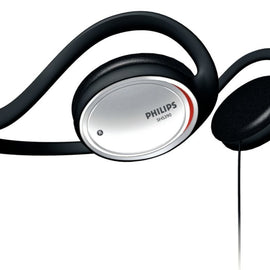 PHILIPS SHS390/98 HEADPHONE