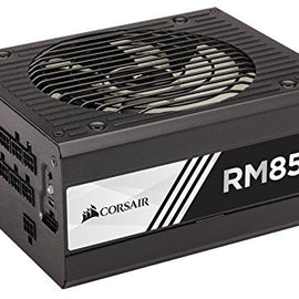 CORSAIR RM850I GOLD Desktop Computer Power Supply/PSU/SMPS