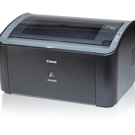 Canon LaserShot LBP 2900B All-In-One Laser Printer