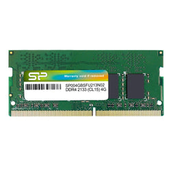 SILICON POWER 8GB DDR4 RAM for Laptop