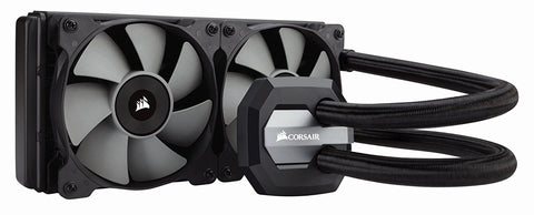 Corsair H100i V2 (Water Cooler/Liquid Cooler)