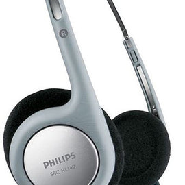 PHILIPS SBCHL140/98 FREE HEADPHONES