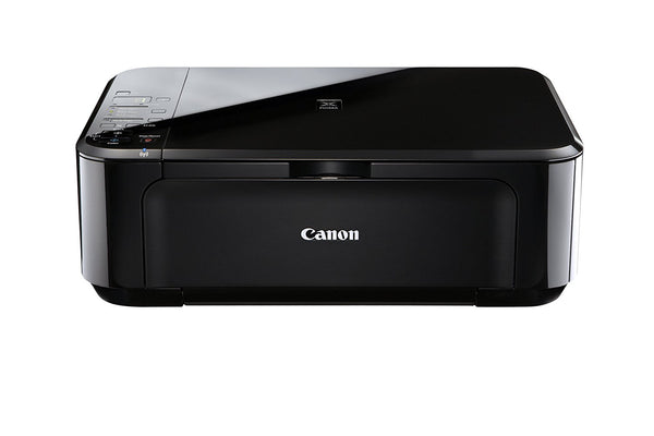 CANON E3170 (NEW) All-In-One InkJet Printer