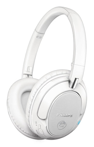 PHILIPS SHB 7250