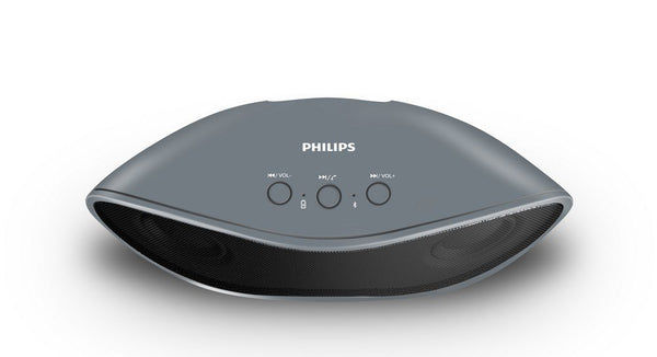 PHILIPS BT 4200 (MINI SPK)