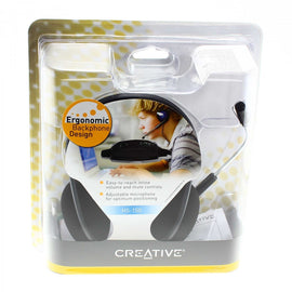 CREATIVE HS 150 Headphone