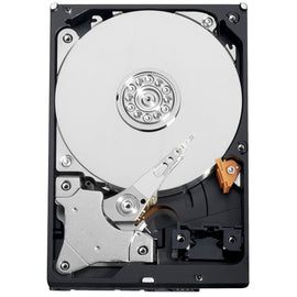 Western Digital 2TB AV Internal Hard Disk for Desktop/PC