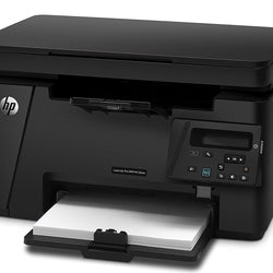 HP 126 NW All-In-One Laser Printer