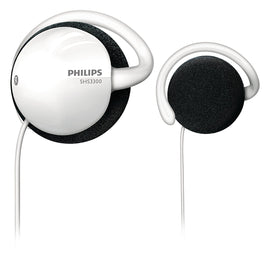 PHILIPS SHS3300 HEADPHONE