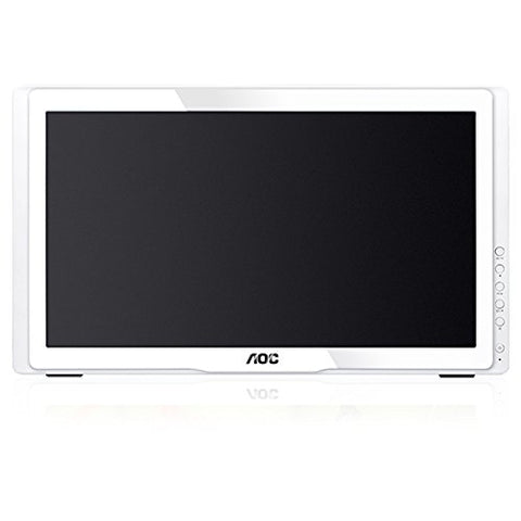 "AOC 22"" ANDROID (A2258PWH) Desktop Monitor for PC/Computer"