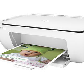 HP 2131 All-in-One DeskJet Printer