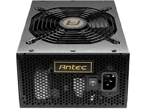 ANTEC 1300W PLATINUM Desktop Computer Power Supply/PSU/SMPS