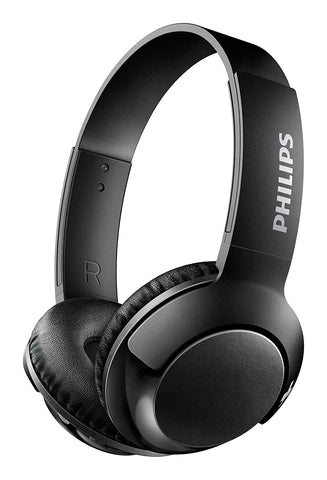 PHILIPS SHB3075 HEADPHONES