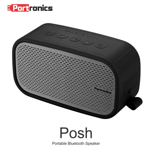 PORTRONICS POSH BT (568)