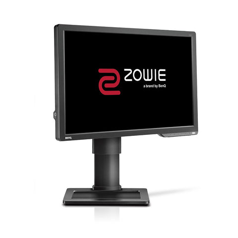 "BenQ LED 24"" (XL2411) (GAMING) Desktop Monitor for PC/Computer"