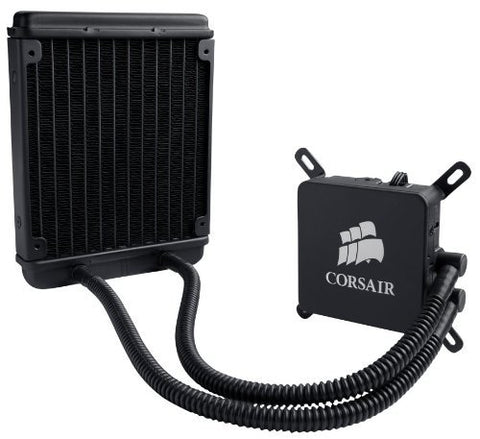 Corsair H60 (Water Cooler/Liquid Cooler)