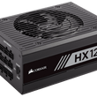 CORSAIR HX1200 (1200W) Desktop Computer Power Supply/PSU/SMPS