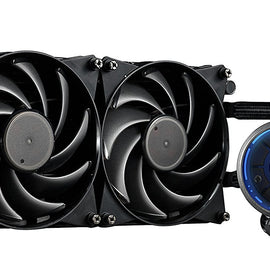 Cooler Master MasterLiquid PRO 240 (Water Cooler/Liquid Cooler)
