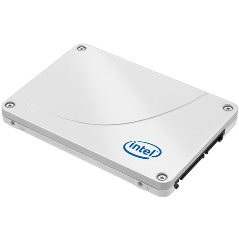 INTEL 180GB SSD For Desktop/Laptop