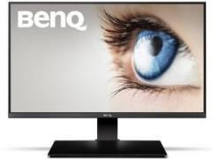 "BenQ LED 24"" (EW2440ZH) Desktop Monitor for PC/Computer"