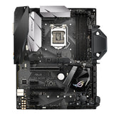 ASUS PRIME B250F GAMING Intel Compatible Motherboard for Desktop Computer/PC