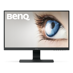 BenQ  24'' (GW2480) IPS Desktop Monitor for PC/Computer