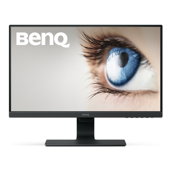 "BENQ 27"" (GW2780) Desktop Monitor for PC/Computer"