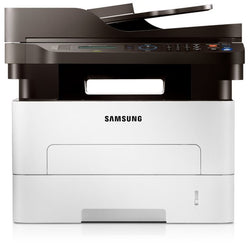 SAMSUNG 2876ND All-In-One Laser Printer