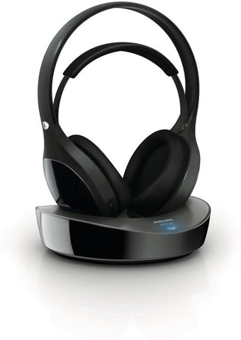 PHILIPS SHD8600 HEADPHONES