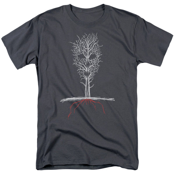 "American Horror Story ""Scary Tree"" T-Shirt"