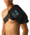 Ice It!® MaxCOMFORT™ System (Model 516) Shoulder