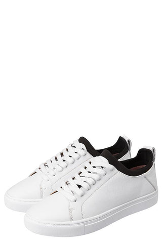 134314-911 Sneakers Off White