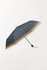 Zebra Umbrella 1907430002 Umbrella 285 Navy Blue