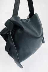 Marion Bag Black