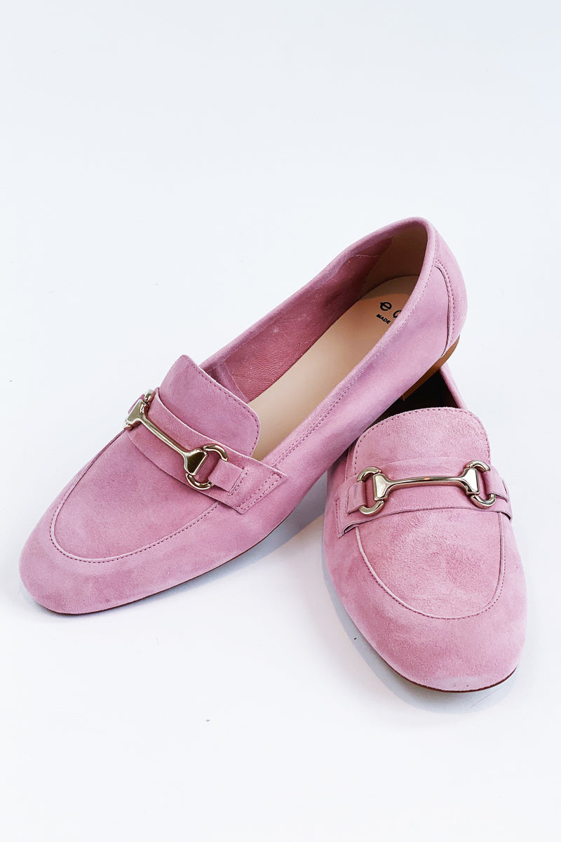 COFORTA Shoes Pink