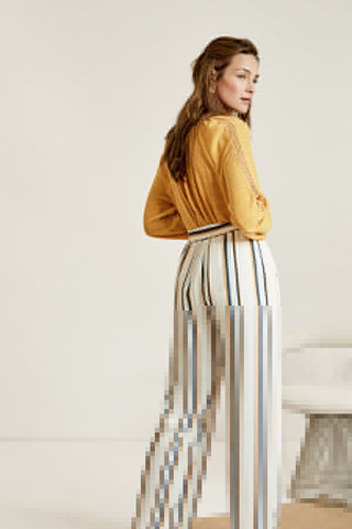 Jimini Trousers
